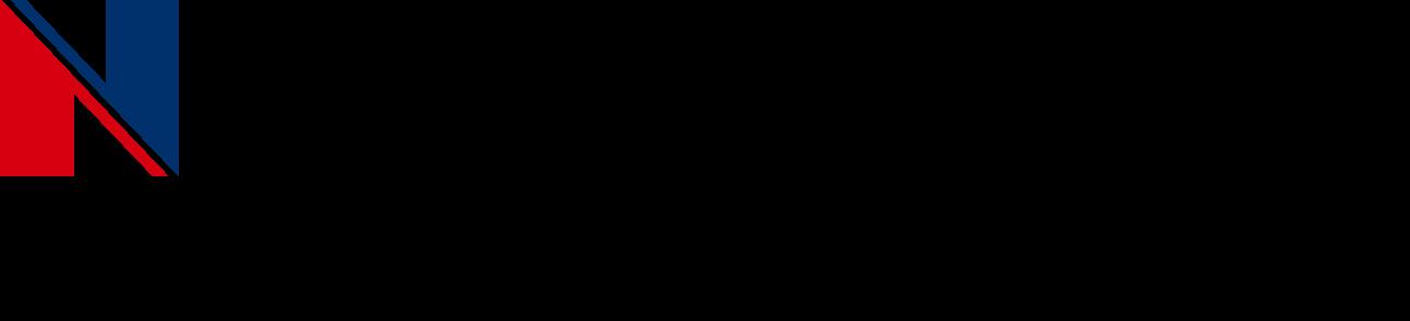 ナカシマホールディングス