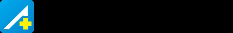 旭テクノプラント株式会社