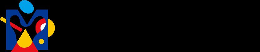 株式会社ビザビ