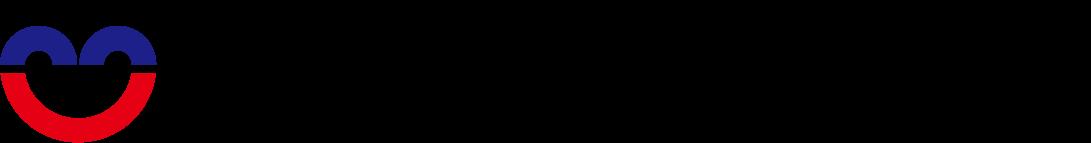 サンヨープレジャーグループ