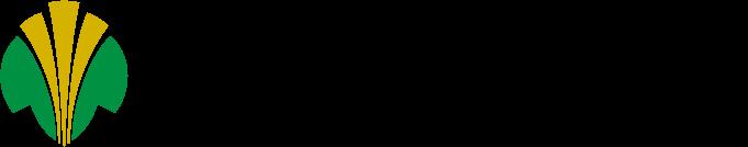 公益財団法人大原記念倉敷中央医療機構倉敷中央病院