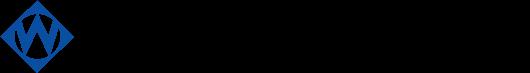 ワタナベ工業株式会社